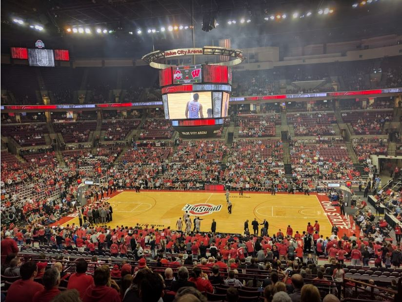 The Most Memorable Ohio State Buckeyes Basketball Records