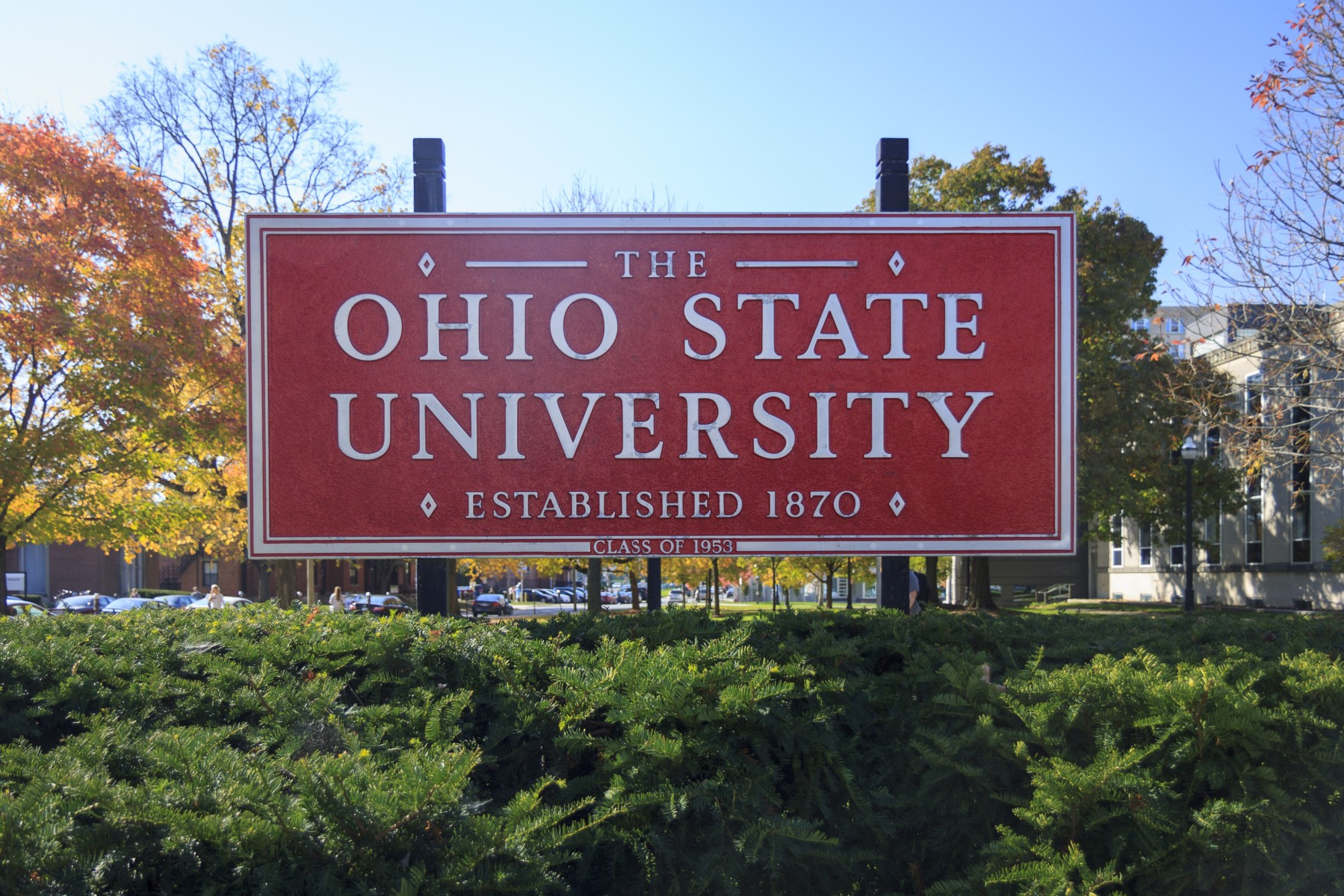Ohio State University, Things You Should Know About It