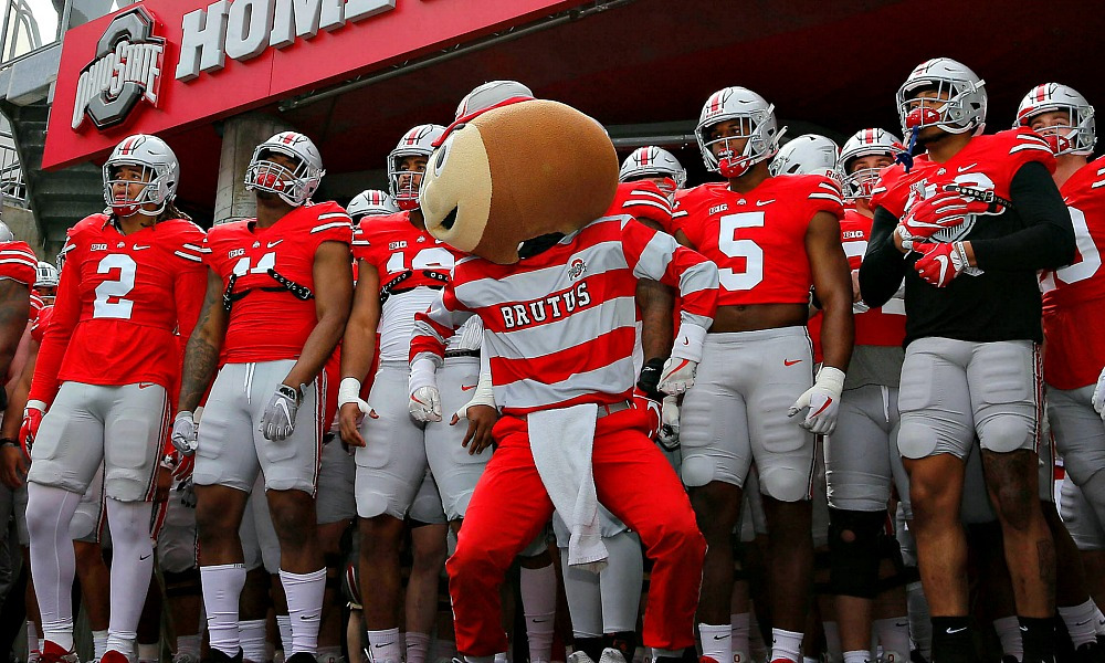 Ohio State Football Fun Facts You Should Know